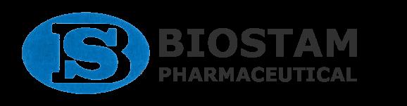 Biostam Pharmaceutical